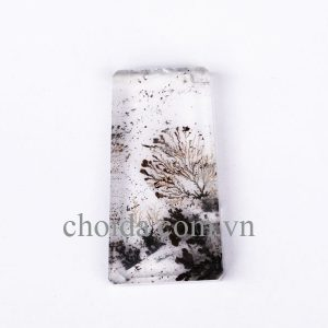 dendritic-quartz-2-da-quy