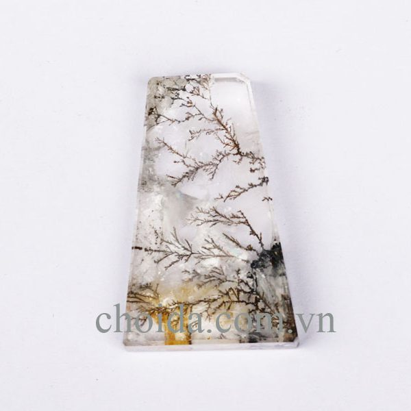 dendritic_quartz_51bda8ed42318